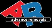 Removalists Acheron - Advance Removals