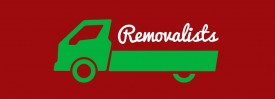 Removalists Acheron - Furniture Removalist Services